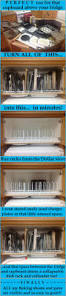 Organizing Kitchen Pantry Ideas Best 25 Pan Organization Ideas On Pinterest Organize Kitchen