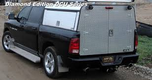 nissan frontier ladder rack are diamond edition dcu ishler u0027s truck caps