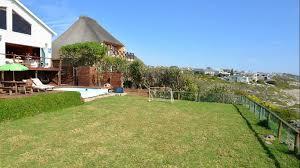 la luna guest house in de kelders gansbaai u2014 best price guaranteed