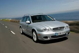 jaguar xj type 2015 jaguar x type estate review 2004 2010 parkers