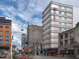 hotels birmingham city centre central hotel travelodge