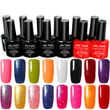 online buy wholesale sweet color nail polish from china sweet