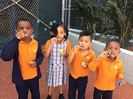 Success Academy Bed Stuy 2 In War With Nyc Mayor Success Academy Charter Cancels Pre K