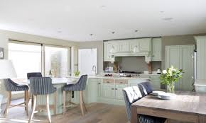 light green kitchen light green gray kitchen cabinets kitchen ideas pinterest ideas