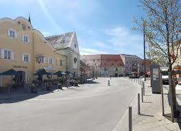 Reha Klinik Bad Aibling 4 Zimmer Wohnungen Zum Verkauf Landkreis Rosenheim Mapio Net