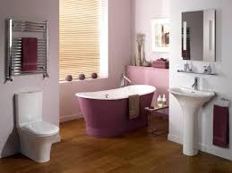 bathroom design tool bathroom design tool simple home ideas academiaeb com remodel