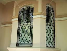 Window Design Ideas Best 25 Window Grill Design Ideas On Pinterest Window Grill