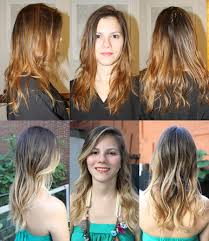 Sunkissed Brown Hair Extensions by Beachy Sunkissed Hair Archives Ramirez Tran Salon
