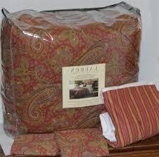 Ralph Lauren Comforter King Bedroom Awesome Ralph Lauren Comforter Sets Clearance Home Design