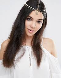 headpieces online 230 best headpieces images on ballet costumes