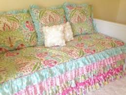 daybed comforter sets for girls open travel