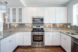 where can i buy paint near me ameliakate info page 68 green kitchen cabinets buy kitchen