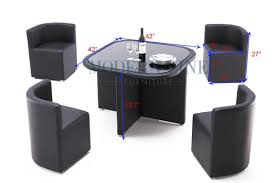all in one desk and chair modern line furniture commercial furniture custom made furniture