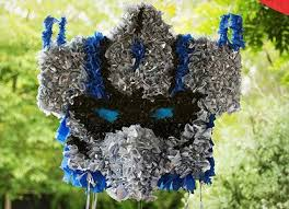 optimus prime pinata 39 cool toys for obsessed with optimus prime notes