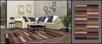tappeti web tappeti per la cucina low cost tappeti moderni web per la casa