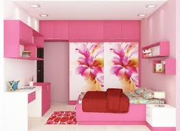 Home Interior Designe Awesome At Home Interior Design Gallery Simple Design Home