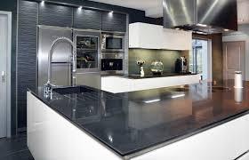 cuisines pas chere cuisine pas cher avec ilot plan de travail ilot central cuisine