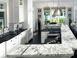 high end kitchen cabinet manufacturers decorating above kitchen cabinets with high ceilings high end