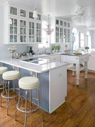 small kitchen decoration kitchen decor styles kitchen cabinets small kitchen design images