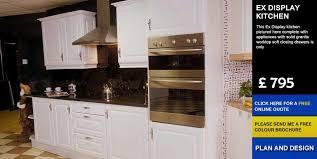 ex display kitchen island for sale kitchen ex display kitchen island for sale fresh home design