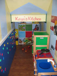 8 best future under steps play space images on pinterest bedroom