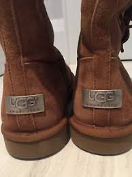 ugg sale ottawa uggs buy or sell s shoes in ottawa kijiji classifieds