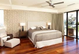 intense master bedroom cleanup