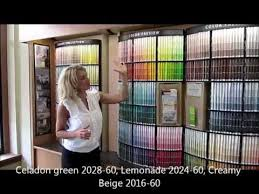 home décor choosing paint colors cutehowto video how to tutorials