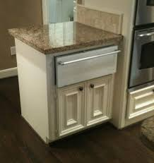 are custom cabinets more expensive why your custom cabinetry might not be all that designed