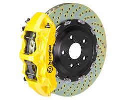 nissan 350z brembo brakes brembo brakes horsepowerfreaks performance exhausts intakes
