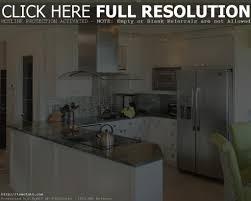 Kitchen Design Services by Elegant Country Style Interior Design Services Kitchen Design