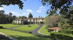 100 spelling manor floor plan mega mansion house plans