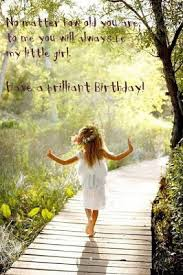 Happy Fourth Birthday Quotes Best 25 Daughters Birthday Quotes Ideas On Pinterest Beautiful