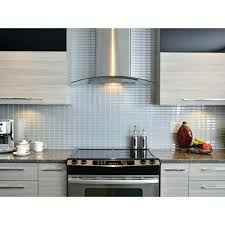 home depot backsplash kitchen home depot tiles for backsplash kitchen beautiful glass tile