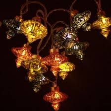 Moroccan Outdoor Lights Moroccan Outdoor Lights Beautiful 95 Best Mosaic Candle Holders