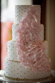 wedding cake inspiration from the breakers cake shop cake new