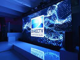 Seeking Directv At T Inc Nyse T Directv Nasdaq Dtv 3 Etfs To Profit From