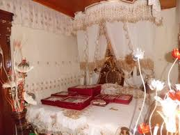 bedroom room ideas for small rooms bedroom wall decor bedroom