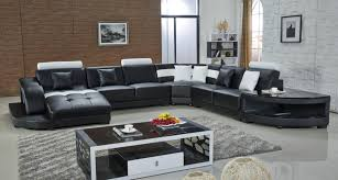 Popular Design Modern SofaBuy Cheap Design Modern Sofa Lots From - Modern sofa set designs