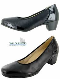 best 25 comfortable dress shoes for women ideas on pinterest