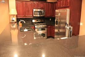 kitchen remodels phoenix az