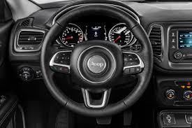 compass jeep jeep compass sport porte e conteúdo por preço de suv compacto