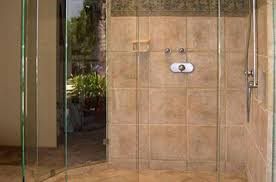 shower sensational frameless shower threshold charismatic