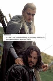 Lotr Meme - 15 inappropriate lotr memes that you ll feel terrible for laughing at