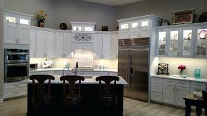 kitchen and bath cabinets phoenix az kitchen cabinets phoenix garno club