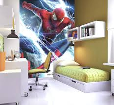 mural mural on the wall home design inspirations mural mural on the wall part 39 spiderman wall mural decal spiderman wall mural