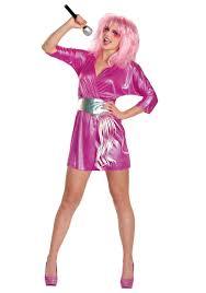 music halloween costume ideas halloween costumes ideas for rainbow hair lovers