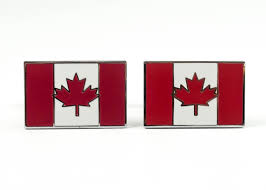 Greek Canadian Flag Jewelry U0026 Watches Men U0027s Jewelry Find Loud Cufflinks Products