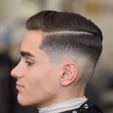 wwwhairmediumshort25yearsold com medium fade haircut pictures medium fade haircut 25 best ideas