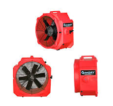 in line blower fan portable blower and vacuum 2 inch inline blower fan air ventilation